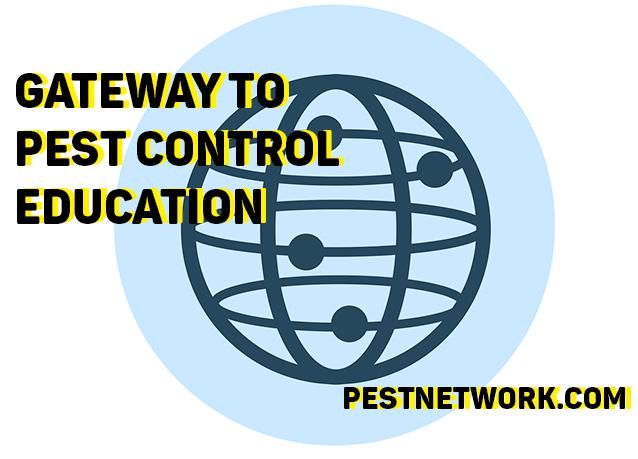 Pest Network
